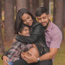 Réorganisation de la constellation familiale